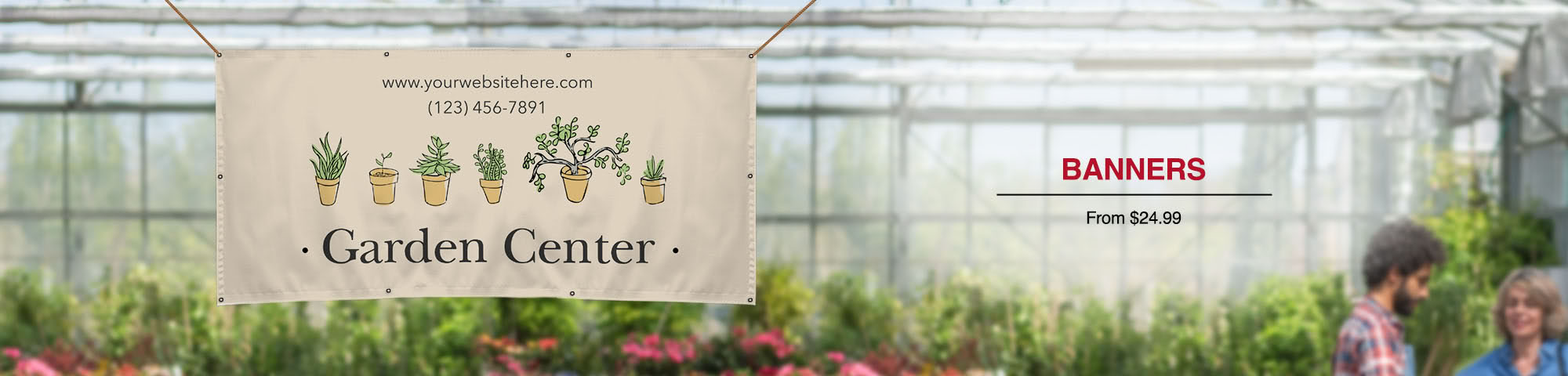 Postcards. Save 25% vs. the leading competitor.  From $59.99 for 4.