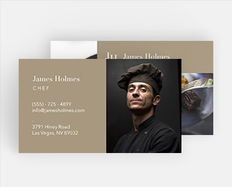 Business cards costco business printing retail food colourmoves Image collections